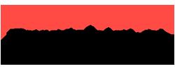 Cheshire Property Surveyor – Andrew J Hyde Logo
